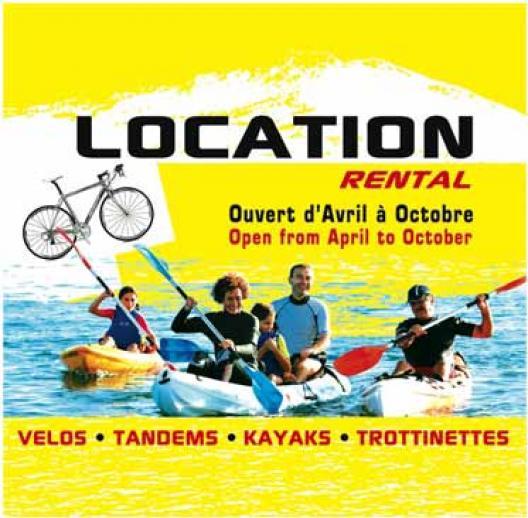 Roul 39 ma poule annecy meer van annecy hotel camping - Restaurant avenue du petit port annecy ...