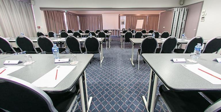 seminaire  grande salle